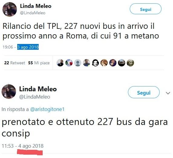 Meleo 227 bus.jpg